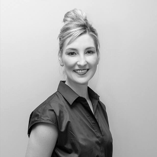 Dr Michelle Karl